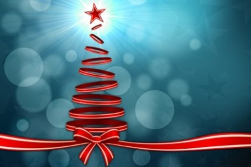 4 tips for Christmas recruiting