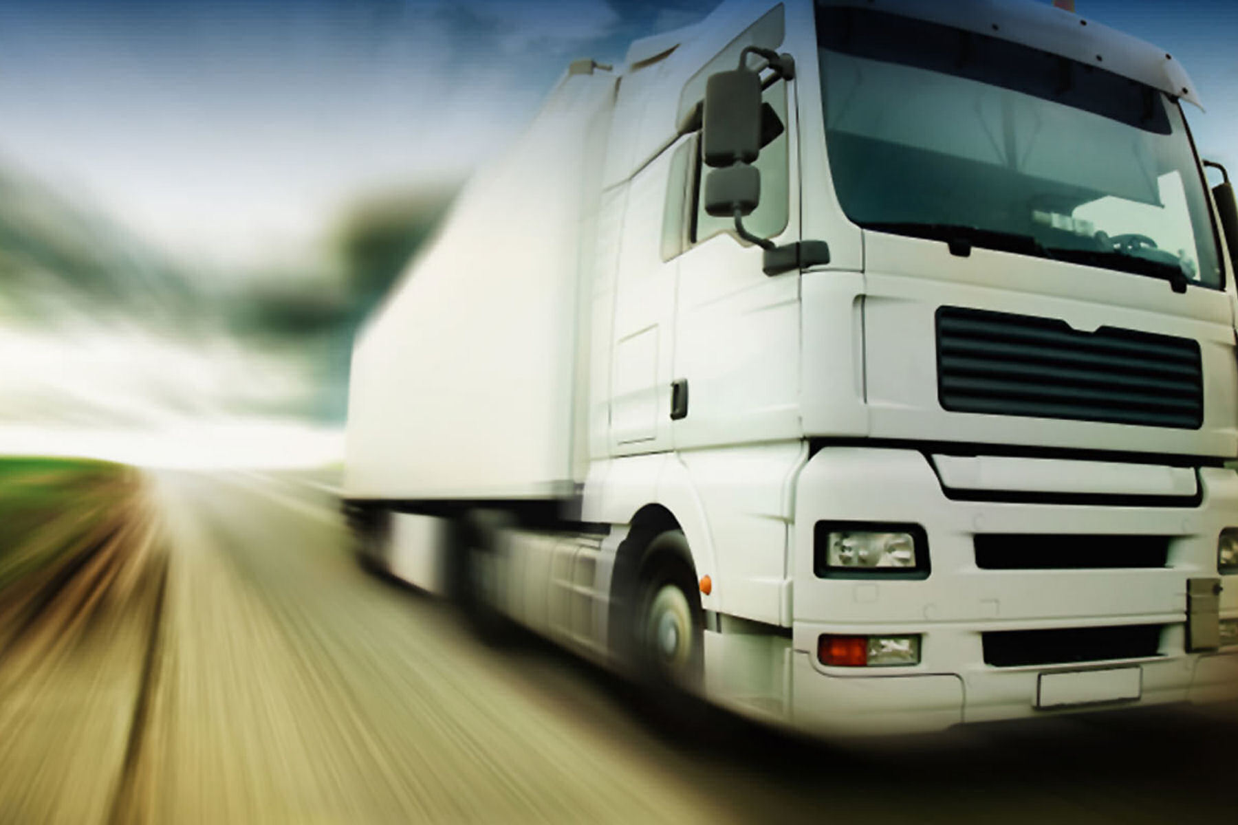 9 top tips to being the best HGV Driver