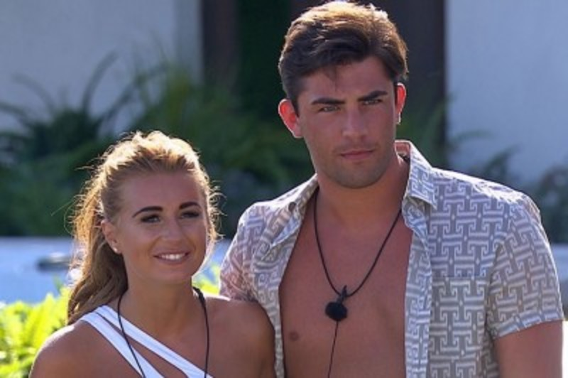 5 lessons we can learn about job searching from Love Island