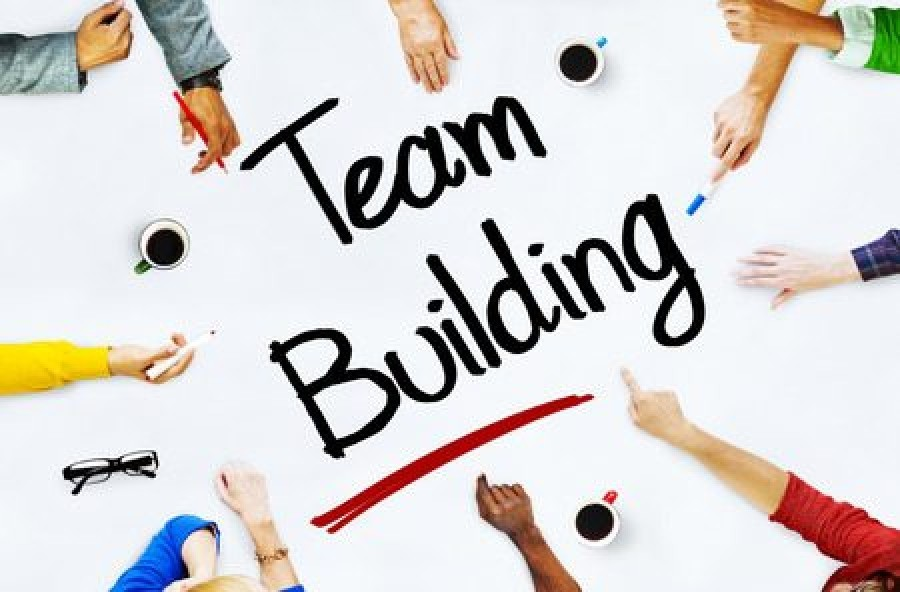 team-building-exercises-to-boost-employee-engagement