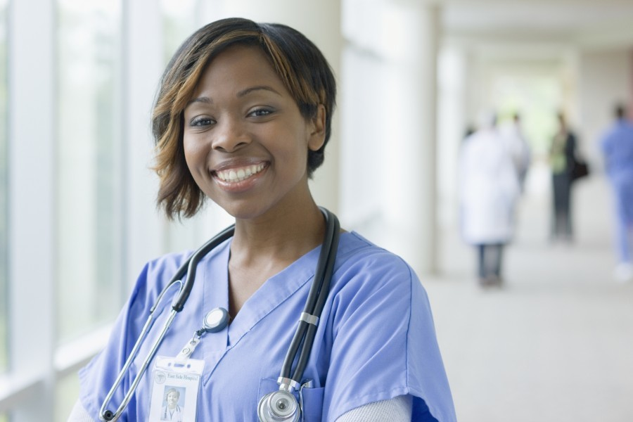 3 commonly asked Nursing interview questions (and how to answer them)