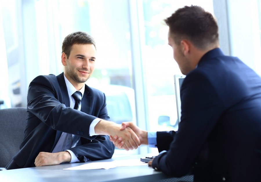 6 tricks to running a great interview