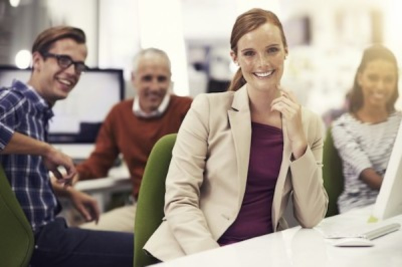 10 ways we support our employee's mental health (that you can use too!)