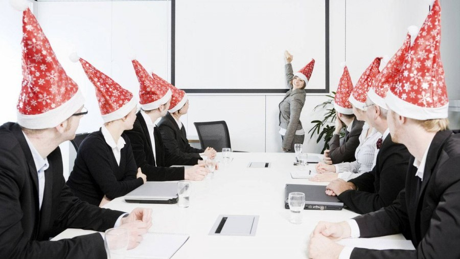 3 things that will get you on A recruiter's nice list (and get your dream job faster!)