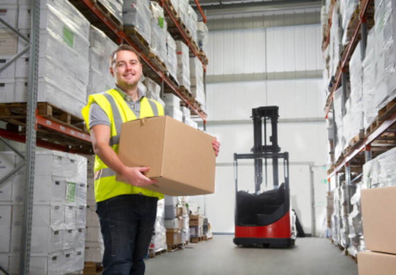 5 reasons you need to invest in Manual Handling training