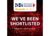 Swanstaff Recruitment shortlisted for REC Awards
