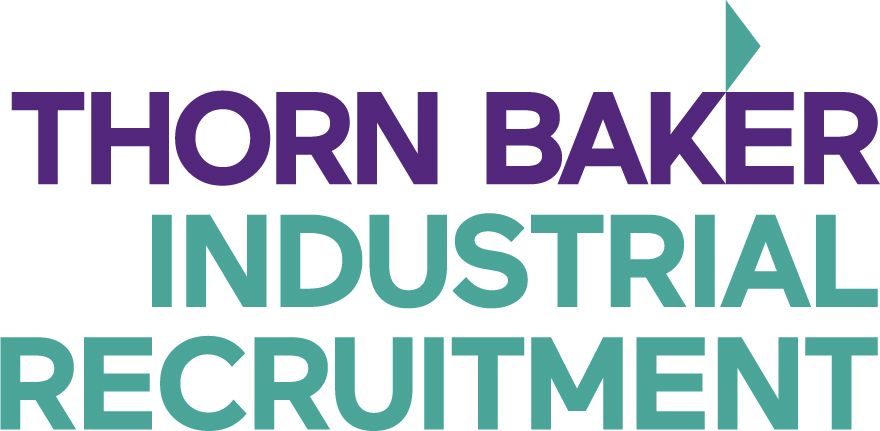 1a30c6f8538699 We re proud to be your local go-to Industrial recruiter - Thorn Baker  Industrial Recruitment