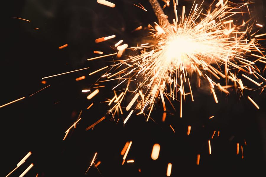Training Your First Classifier with Spark and Scala by