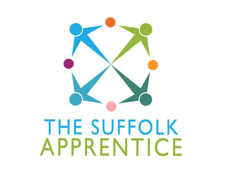 Suffolk Apprentice sponsored by Compass Point recruitment