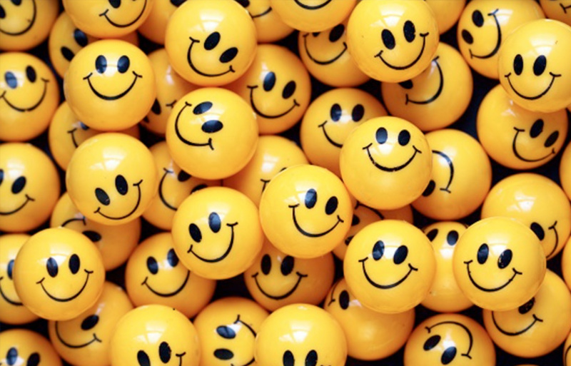 4 top tips to celebrating International Happiness Day in the workplace