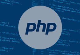 Is PHP A Dying Language in 2019? The Future of PHP