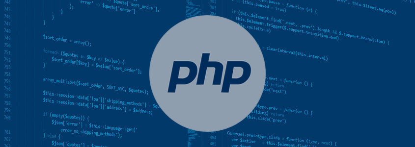 Is PHP A Dying Language in 2019? The Future of PHP - Darwin
