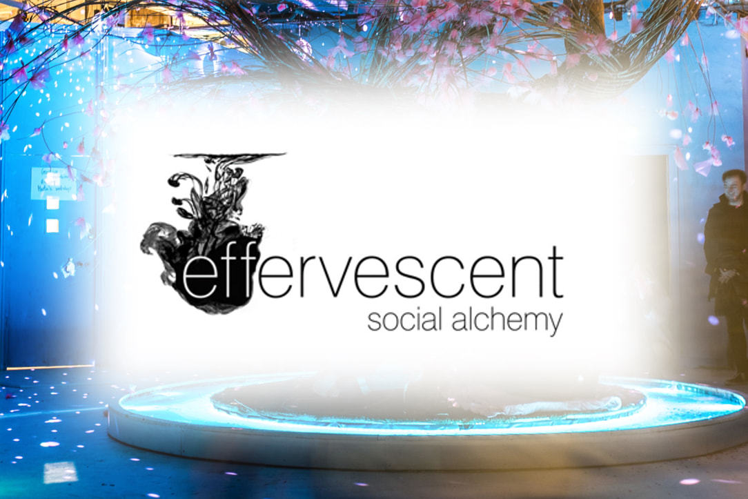 4711251f6d Could you be an effervescent leader? - Harris Hill