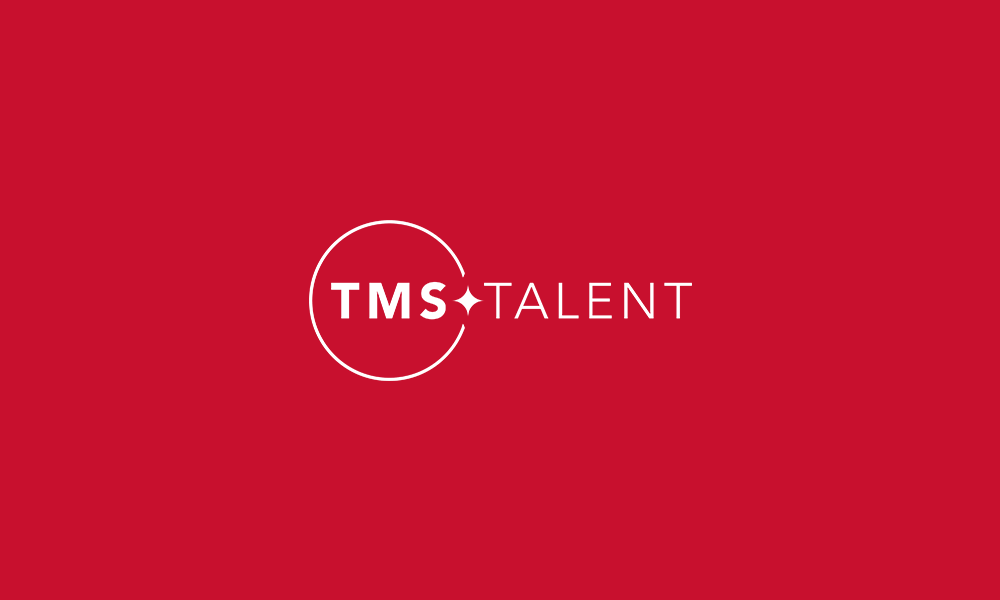 New Frontiers Rebrands as TMS Talent