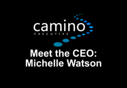 Meet the CEO: Michelle Watson