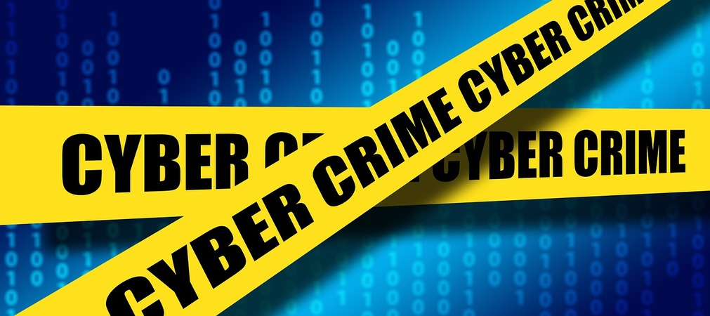 Cyber information security jobs