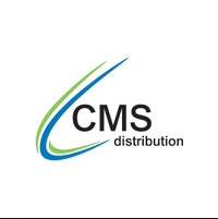 CMS Distribution 1