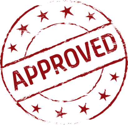 RAQA new medtech medical devices regulatory CE Mark Approved FDA