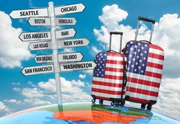 The L-and-D of Opportunity: 3 Reasons Recruitment Trainers should relocate to the US