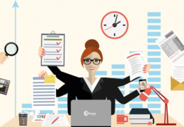 Operations Managers - Do they actually do anything?