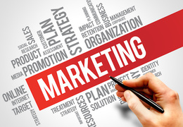 10 Top Tips to become a Marketing Manager