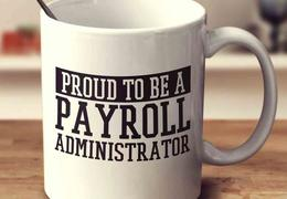 What makes a GREAT payroll administrator?