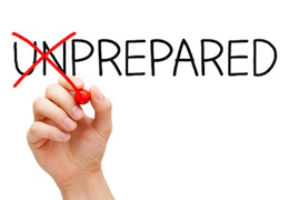 Financial Controllers: 3 Top tips on how to prepare for an interview
