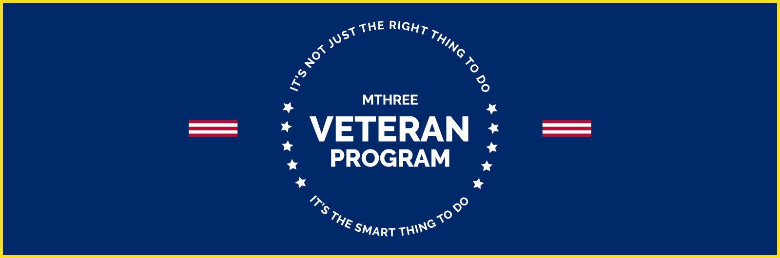 mthree-veteran-program