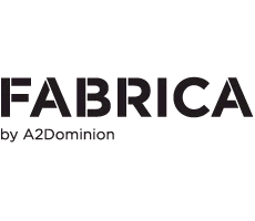 Mike Steel Technical Coordinator - FABRICA