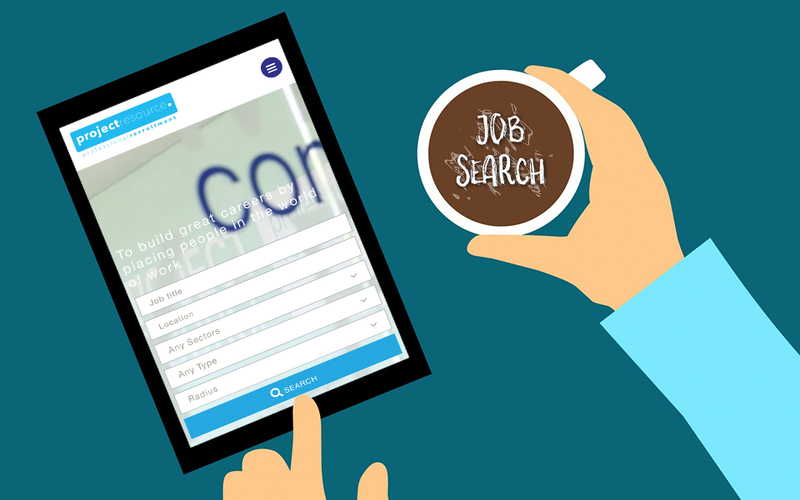 Why a good relationship with a recruiter is important when job searching