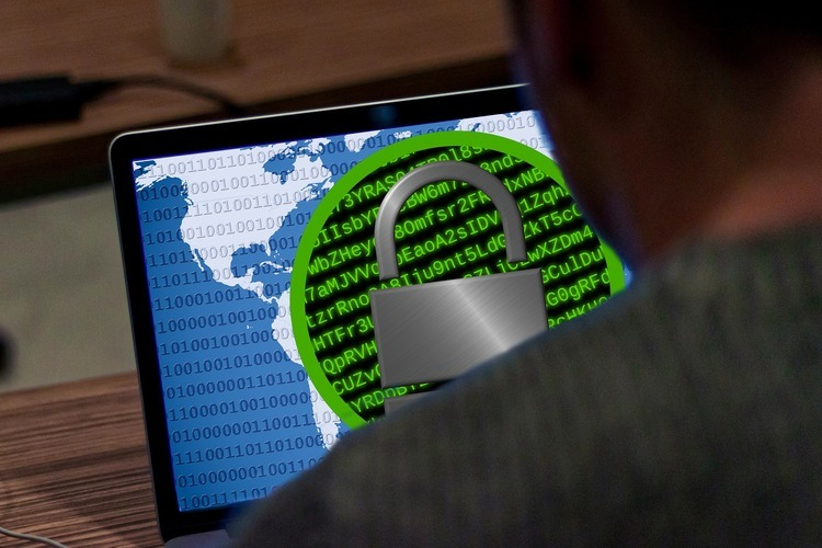 Cyber security technologist jobs