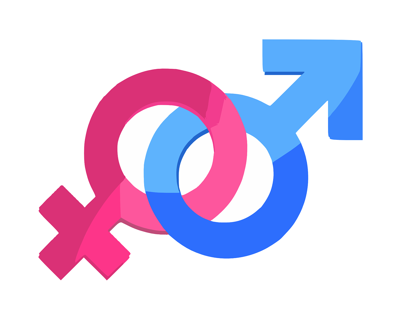 How to avoid gender bias in recruitment