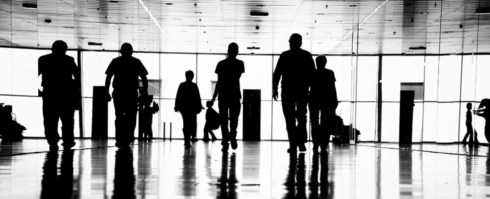 Managing an expatriate workforce? You need an evacuation