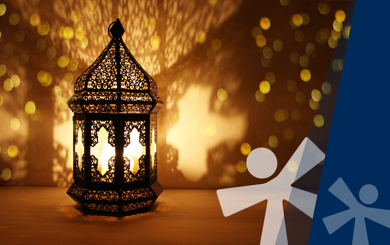Top tips on supporting your staff during Ramadan