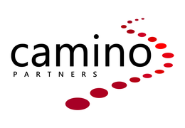 Camino Partners launch new careers pathway & values
