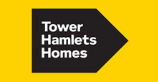 Stephen Phillpott, Tower Hamlets Homes