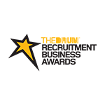 Oscar Recruitment is an award winning recruiter, honoured by The Drum