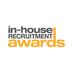 Oscar Recruitment is an award winning recruiter, honoured by InHouse Recruitment