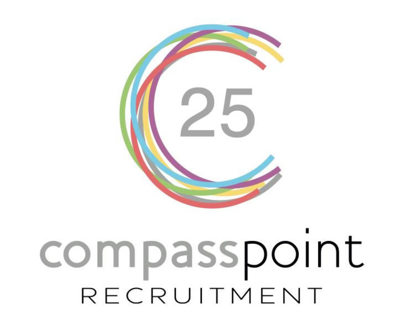 25th Anniversary of Compass Point Recruitment