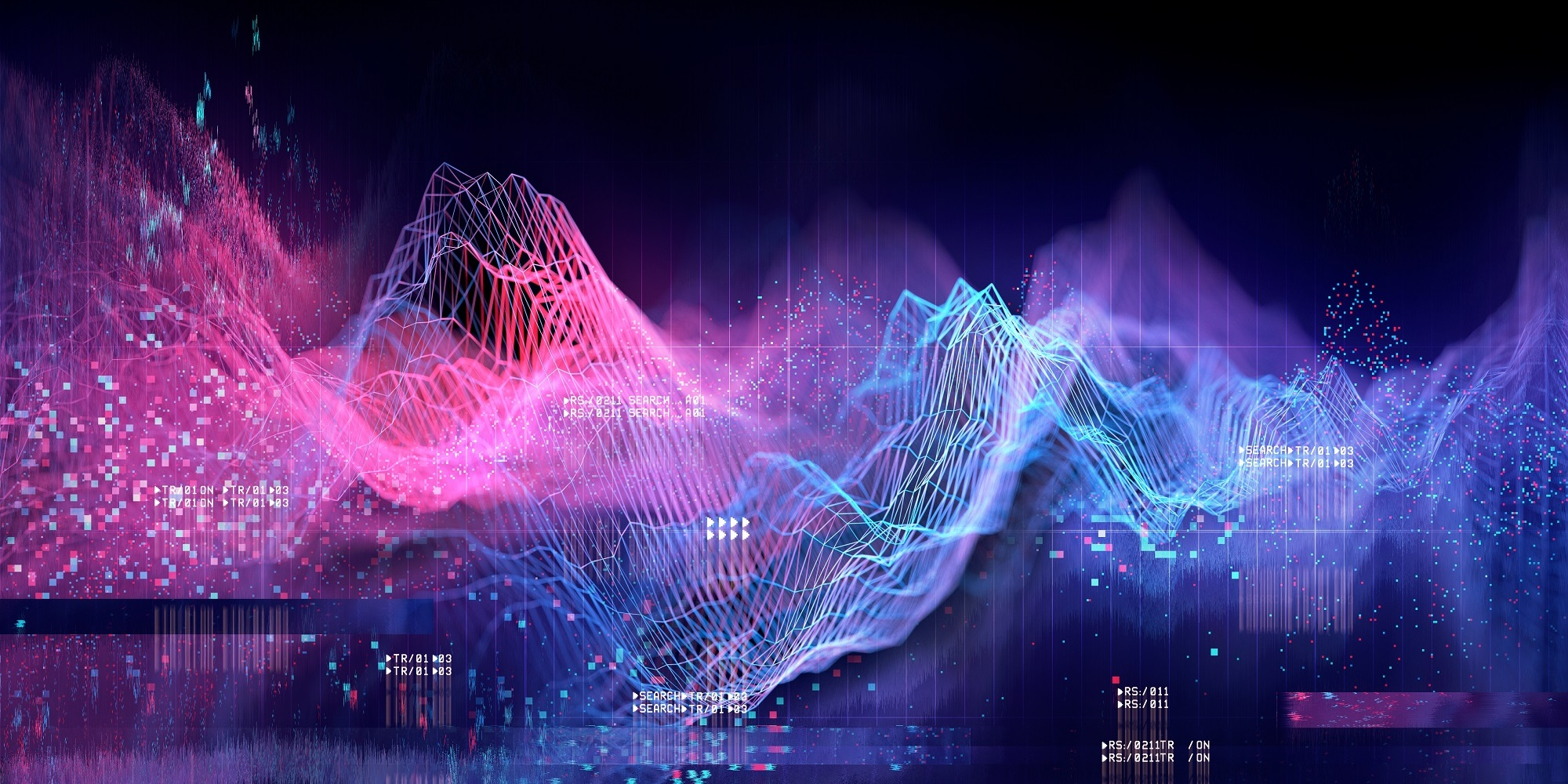 What do you need to be aware of with big data analytics? - Talent Germany