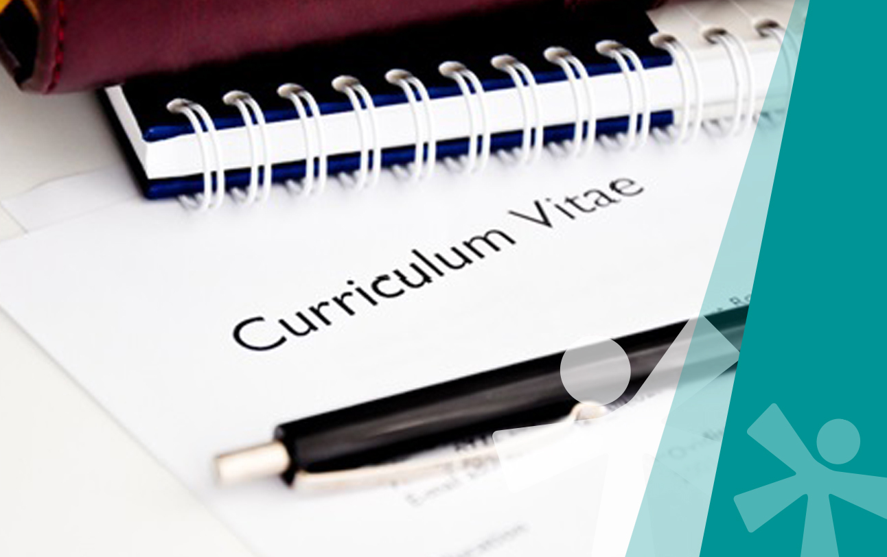 Back to basics: CV writing for actuarial professionals