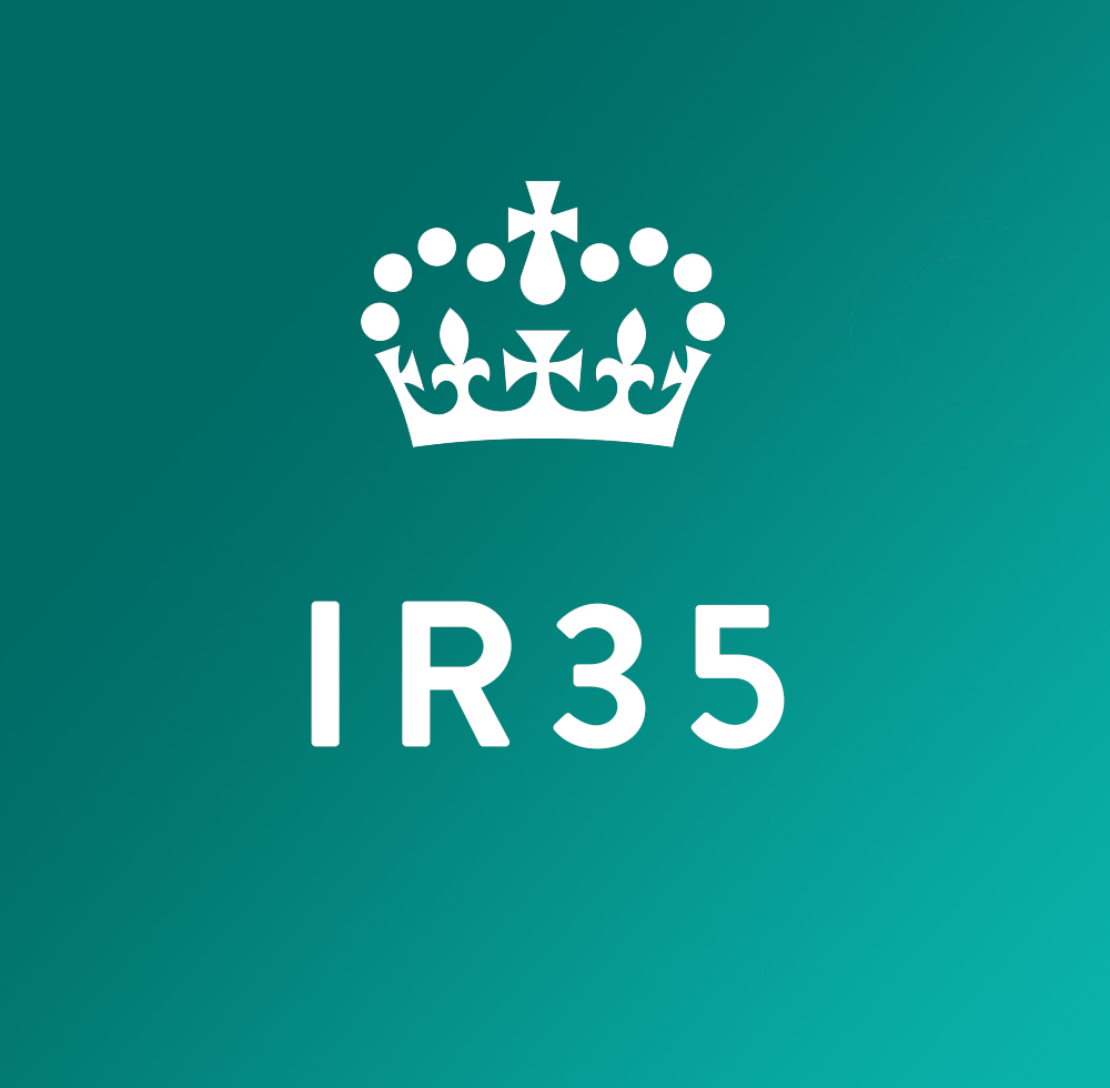 IR35 – What Does it Mean for the Private Sector? - Jonathan Lee