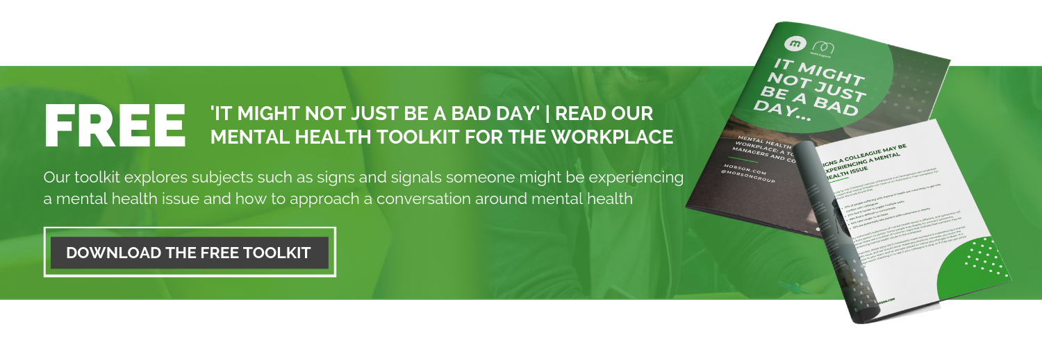 download the mental health toolkit