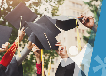 Finance & Accountancy firms need to be strategic and act fast to secure the best graduates