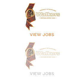 Brook Street Local Jobs And Recruitment Agency Temp And Perm Brook Street