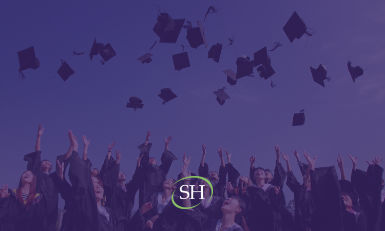 Should a Degree be a Prerequisite for Candidates?