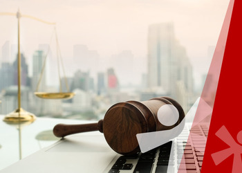 What skills will local government lawyers need in the 21st Century