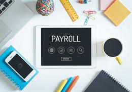 How to: Prepare for a payroll interview