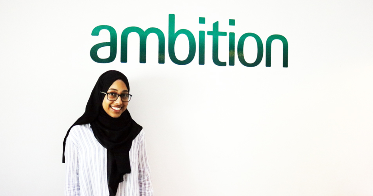 What Does A 17 Year Old Think Of The Different Social Media Platforms Ambition Uk