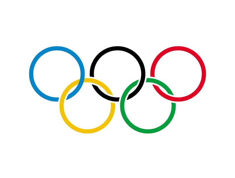 4 reasons recruiters are like Olympic athletes!